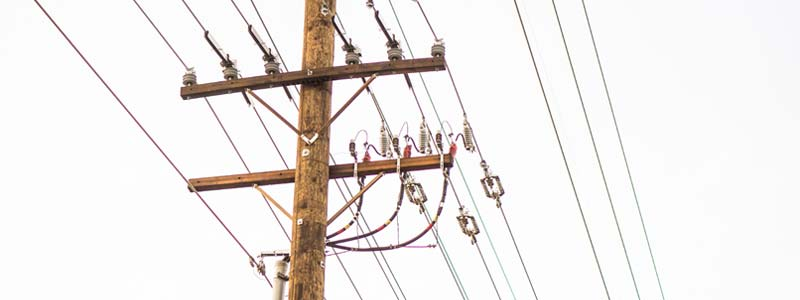 how to save money on your utility bill