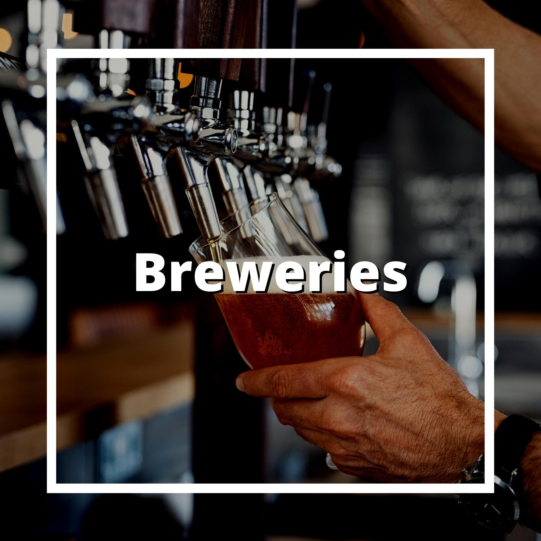 Breweries, Beer, Cider, Oregon, Lane County, Local Breweries, Food, Good Eats, Leah Hyland